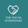 The Social Handshake