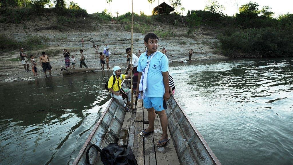header-landenpagina-Thailand-rugzakdokters-stichtingvluchteling