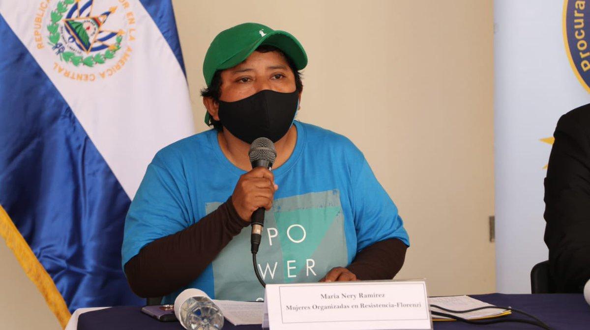 Nery Ramírez